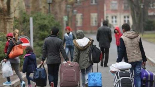 المغرب ينفي رفض عقد لقاء مع هولندا لإعادة طالبي اللجوء إلى أرض الوطن
