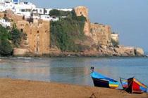 الأوروبيون يهاجرون للمغرب هربا من الأزمة المالية