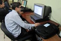 """استثناء المغرب من قائمة """"أعداء الإنترنت"""""""