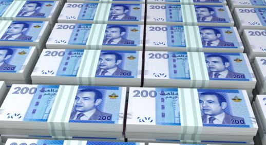 العثماني يكشف عن تفاصيل مشروع قانون مكافحة غسل الأموال