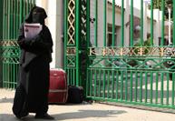 جدل حول إقرار حرية المعتقد في الدستور المغربي