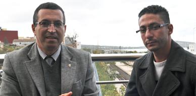 رشيد الراخا يطالب الدولة بالإعتذار لساكنة الريف حول الأحداث الأخيرة بآيث بوعياش والضواحي