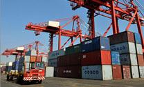 المغرب تاسع وجهة إفريقية للاستثمارات الهندية