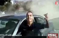 محمد مراح الذي أرعب فرنسا
