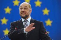 شولز.. المغرب شريك استراتيجي للاتحاد الأوروبي