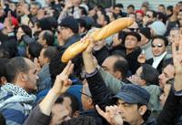 الأغنياء المغاربة يلتهمون 75% من دعم الفقراء