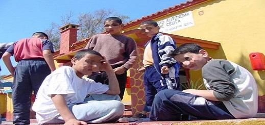 أزيد من 400 قاصر مغربي يعيشون التشرد ببلجيكا.. أغلبهم تحت سن 15 وأصغرهم يبلغ 8 سنوات