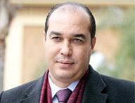 """وزير الرياضة المغربي يعلن الحرب على """"الاشباح"""""""