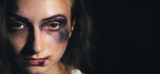 أزيد من 7 ملايين امرأة تعرضن للعنف خلال هذه السنة