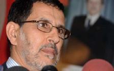 المغرب يستنكر الهجوم على قنصلية الجزائر بمالي