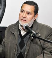 الاستعانة بالاعلام الاستعماري لضرب القضاء المغربي أمر مرفوض شكلا ومضمونا