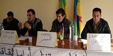جمعية ثيفاوين تنظم أياما ثقافية بجماعة أزلاف