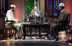 قضايا إسلامية:الإسلام والتنمية