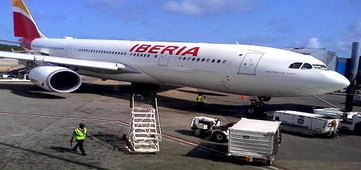 شركة طيران إسبانية تطلق خطا جويا يربط بين إسبانيا والمغرب