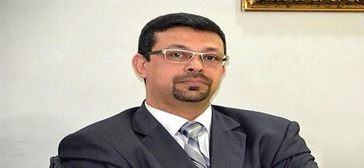 تعيين المهندس حسن الصبار رئيسا لقسم الأشغال والشؤون التقنية بجماعة الناظور