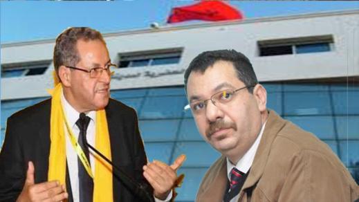 الحركة الشعبية تنتظر رد وزارة الداخلية لتزكية نور الدين الصبار