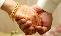 زواج الأقارب يسجل انخفاضا بالمغرب