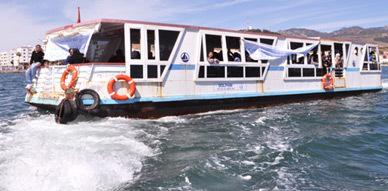 جمعية إقامة الطالبة بسلوان تنظم رحلة ثقافية وترفيهية لفائدة قاطنات الإقامة ببحيرة مارتشيكا