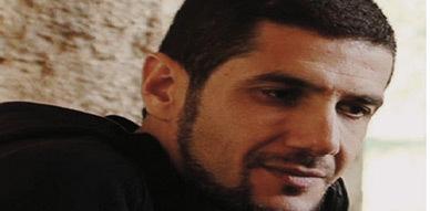 """نبيل عيوش يمثل السينما المغربية في """"مهرجان كان"""""""