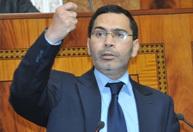 جدل في البرلمان حول برامج التلفزيون المغربي
