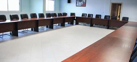 هذا ما خطط له أعضاء بجماعة الناظور لنسف جلسة انتخاب الرئيس ونوابه