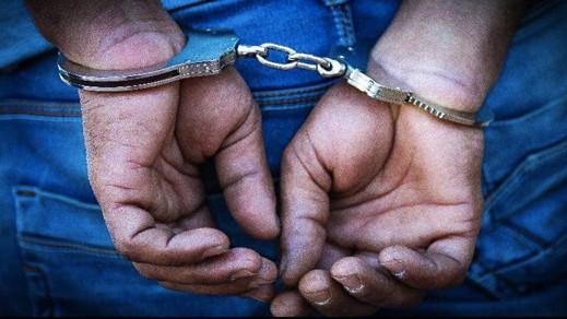 بعدما تم اعتقاله بالناظور.. هذه هي العقوبة السجنية في حق مغتصب مستخدمة بصفرو