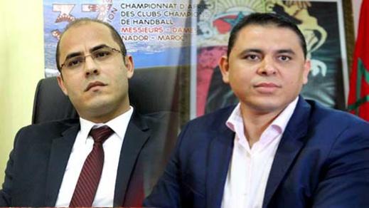 مستجدات رئاسة جماعة الناظور.. السباق يعود لنقطة الصفر بين ازواغ ومجعيط