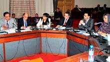 إستمرار الجدل حول إصلاحات الإعلام الحكومي المغربي