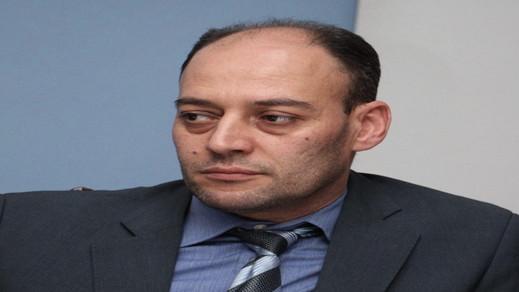انتخاب رئيس جماعة الناظور بين المصالح الشخصية وتعدد التأويلات القانونية