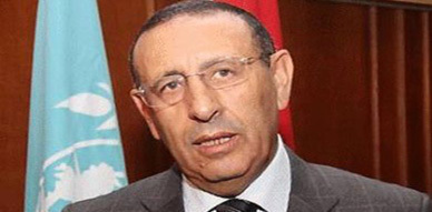 """المغرب يدعو لـ """"شراكة بناءة"""" لمواجهة إرهاب منطقة الساحل"""