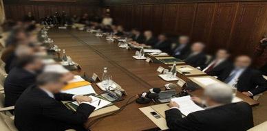وزراء مغاربة يتبرعون بأعضائهم بعد الوفاة
