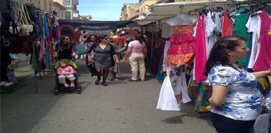مايوركا الإسبانية تنظم المعرض السنوي للفلاحة والصناعة التقليدية بمشاركة مغاربة