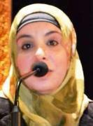 الموت القادم من القنوات المغربية