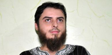 الأستاذ محمد زريوح يحذر من امتداد التشيع بمدينة الناظور
