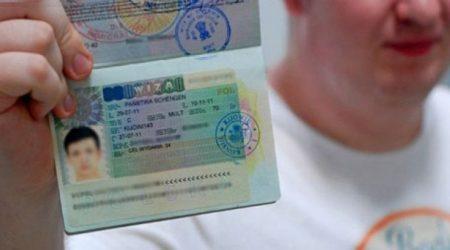 تسهيلات جديدة للحصول على تأشيرة شنغن بداية من فبراير 2020