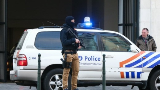 توقيف مهاجر مغربي تعرض لطلق ناري بعد اختطاف والدته