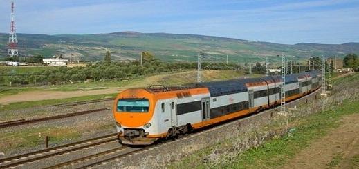 المكتب الوطني للسكك الحديدية يضع برنامجا خاصا بمناسبة العطلة المدرسية ويذكر باتباع 6 قواعد للسفر بأثمنة منخفضة