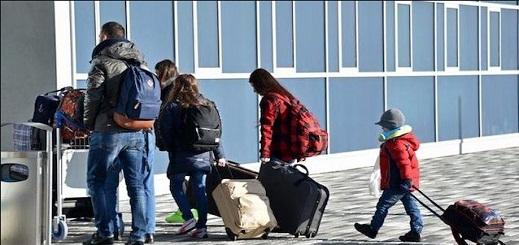خبير يجيب عن سؤال:  ما هي الأسباب التي تدفع المغاربة إلى الهجرة نحو الخارج
