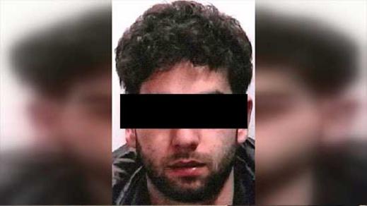 أوشن.. شاب من الريف له سوابق في الإجرام يثير مخاوف الشرطة البلجيكية