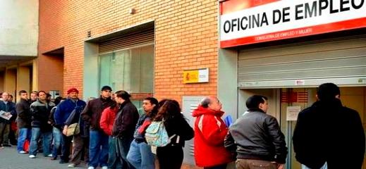 اسبانيا تتجه إلى فتح حدودها أمام المهاجرين لتفادي أزمة اليد العاملة