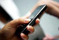ارتفاع عدد المشتركين بالهاتف النقال الى أزيد من 36 مليون