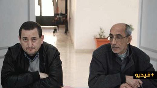 سليمان البغدادي رئيسا لمركز اموسيغ للترجمة من وإلى الأمازيغية