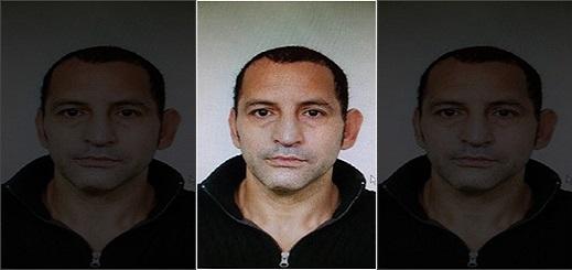 """العثور على الناظوري المتوفى """"أحمد المرابط"""" بهولاندا وعائلته تعتزم نقل جثمانه إلى المغرب"""