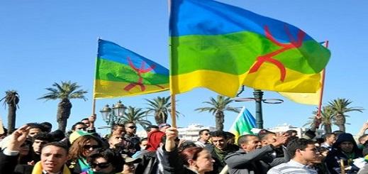 """أزطا ترفض استمرار """"معهد التعريب"""" وتتهم الحكومة بإقصاء المهتمين باللغة الأمازيغية"""
