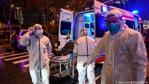وزارة الصحة: لا وجود لكورونا بالمغرب وهذه طرق الوقاية من الفيروس