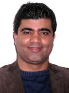 محمد شكري، ألعبان لم يتقاعد بعد