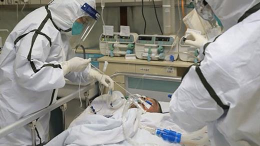 بلجيكا تسجل أول إصابة بفيروس كورونا القاتل