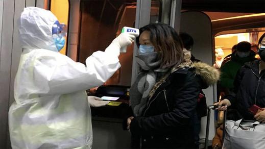 بعد اشاعة عدم توفر المغرب على تجهيزات لكشف فيروس كورونا منظمة الصحة العالمية توضح