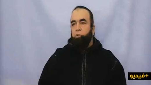 الشيخ نجيب الزروالي.. الرد على العلمانيين و القرآنيين