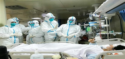 تسجيل ثاني إصابة بفيروس كورونا في إسبانيا